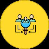 creare website Optimizare seo