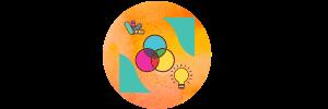 creare design logo grafica web